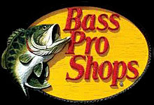 Click Here For Bass Pro Shops Web Site
