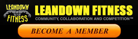 Leandown Fitness - Click Here